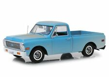 Chevrolet C10 Pickup from Texas Chainsaw Massacre