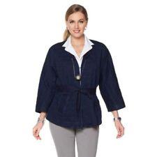 719b3238f5f209 MarlaWynne Clothing for Women for sale