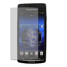 Pellicola per Sony Ericsson Xperia ARC S /  Lt18i, proteggischermo e antigraffio