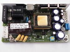 SMPSU Con interruptor Modo Chasis fuente de alimentación PSU +5v 2A +15v 300mA