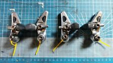 Shimano Deore DX BR-M650 Cantilever Brakes