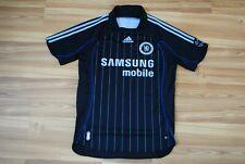 Chelsea FC The Blues T-Shirt Authentic UK Merch Large 42//44
