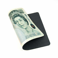 50 British Pounds UK Sterling Money Laptop PC Computer Gaming Mice Mouse Pad Mat