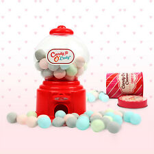 Candy O Lady Candy Crush Cleanser 50gx2Ea 5 Color Ball Facial Faom Cleansing