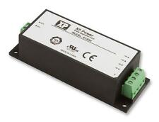 Power Supplies - AC / DC Converters - AC/DC PSU ENCAPSULATED 40W 24V