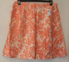 cf8c66cf170 L.L. Bean Plus Size Clothing for Women