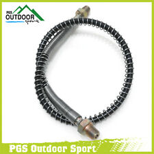 PCP High Pressure Hose 630bar/9000PSI for PCP/Auto Hand Pump