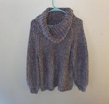 Brand New 525 America Women's Sweater Size medium