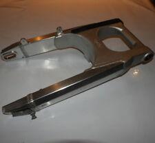 Aprilia SL Falco 1000 Bras Oscillant Aluminium Swing Arm