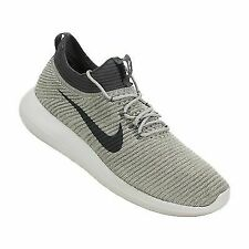 super populaire 4232f 9c66f Women's Roshe US Size 7 for sale | eBay