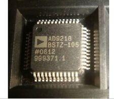AD AD9218BST-105 LQFP-48 10-Bit 40/65/80/105 MSPS 3 V