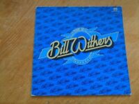 Bill Withers – This Is Bill Withers lp