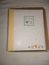 John Lennon One Special Baby Birth Memories Book Gift Album 12""