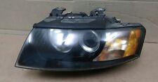 ✴️ Audi OEM 2003-2006 A4 S4 Xenon Left LH Driver Side Headlight 8H0941003BC