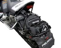 SKINZ SNOWMOBILE TUNNEL PACK POLARIS SWITCHBACK 600 800 2012-2014 PRO-R LE 2013