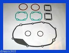 YAMAHA RD350 Gasket Set for Engine! 1973 1974 1975 350 Motorcycle! Head Gaskets