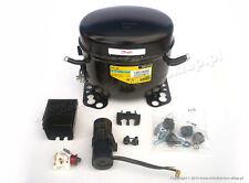 230V compressor Danfoss FR7.5G 103G6680 made by Secop, R134a refrigeration