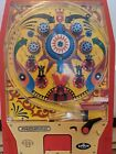 Vintage+Super+Pachinko+EPOCH+Ball+Bearing+Game+Pinball+1975