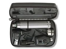 WELCH ALLYN OTOSCOPE & OPHTHALMOSCOPE