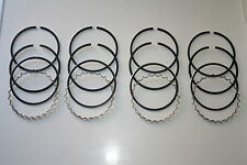 Segment Renault R5 GT Turbo / rings kit for R5 GT Turbo - R9 - R11 Turbo