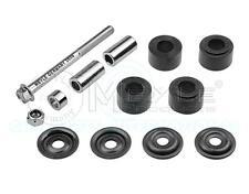 Meyle Anteriore Destra Stabilizzatore Anti Roll Bar Goccia LINK Rod pezzo n. 31-16 060 0029
