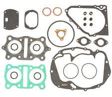 Engine Gasket Set Kit - Honda CB360 CB360T CL360 - 1974-1976