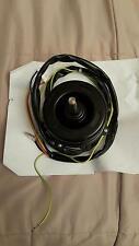 LG LP1215GXR Portable Air Conditioner Fan Assembly Motor COV32185401