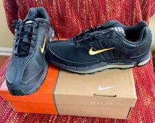 NIKE AIR MAX SOLAS SL RUNNING COURSE NEW IN BOX Sneakers Sz 9.5  #3111535 011