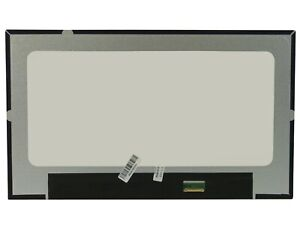 """NEW 14.0"""" LED IPS FHD DISPLAY SCREEN PANEL MATTE AG FOR ASUS UM433DA-A5005T"""