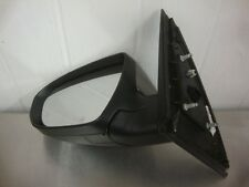 2014-2015 Kia Optima Left Driver Side Signal Door Mirror OEM