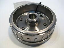 Lichtmaschinenrotor Rotor Polrad Aprilia SMV 1200 Dorsoduro ABS-ATC, 2011-