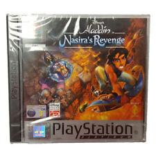 Videojuegos Disney Sony PlayStation 1