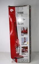 Dirt Devil Vibe 3-in-1 Corded Bagless Lightweight Stick Vacuum | SD20020