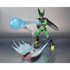 Bandai SH Figuarts Premium Farbe Edition Cell Action-figur 15cm
