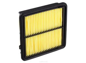 Ryco Air Filter A1626 fits Honda Jazz 1.3 i (GE), 1.5 i (GE)
