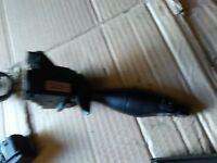 ford fiesta mk5 2002 - 08 1.3 8V wiper arm stalk switch