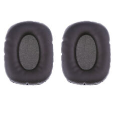 Soft Sponge Comfort Earpads Ear Cups for CREATIVE Gaming Headphones