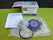 Parker 16fs4c2364aafr Steam Valve 1 Rebuild Kit For Hobartthrush Nos