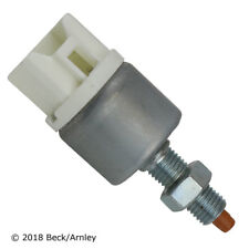 Brake Light Switch fits 1996-1999 Isuzu Oasis  BECK/ARNLEY