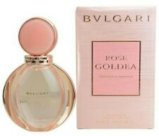 Treehousecollections: Bvlgari Bulgari Rose Goldea EDP Perfume For Women 90ml