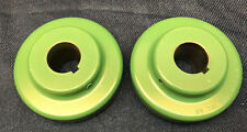 COUPLING 6S118 SF  6S X 1 1/8 FLANGE WOODS 2 Each