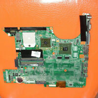 for HP 459564-001 449902-001 Laptop Motherboard 100% work
