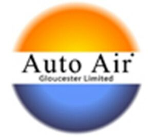 Auto Air Radiator Fan Electric Motor 05-1278 Fits FORD