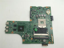 For Dell Inspiron N5010 Intel Motherboard w/ HD5470 48.4HH01.011 VX53T 6V89F