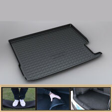 For BMW X4 2014-2018 Car Boot Mat Rear Trunk Cargo Liner Protector Carpet Pad