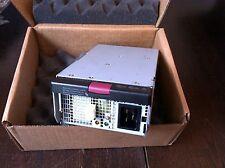 HP 348114-b21 Alimentatore 1300w per ProLiant dl585 g2, dl585 g5, dl585 g6, ml570 g3