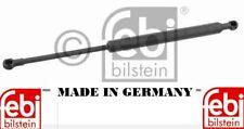 BMW E38 7 Series Bonnet Strut  FEBI Bilstein 51238150077