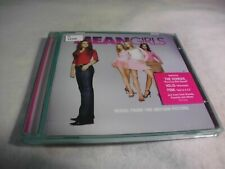 Music From The Motion Picture - Mean Girls - CD gebraucht gut