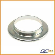 Support Ring for Shock Absorber Bearing Plate For: Porsche Boxster 911 Cayman