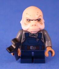 LEGO® STAR WARS™ 75137 Ugnaught™ Minifigure + Wrench Cloud City Maintenance Man!